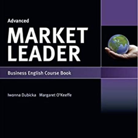 Market leader Advanced