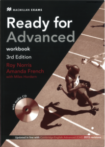 Ready for advanced courses book Book a FREE intro Lesson today